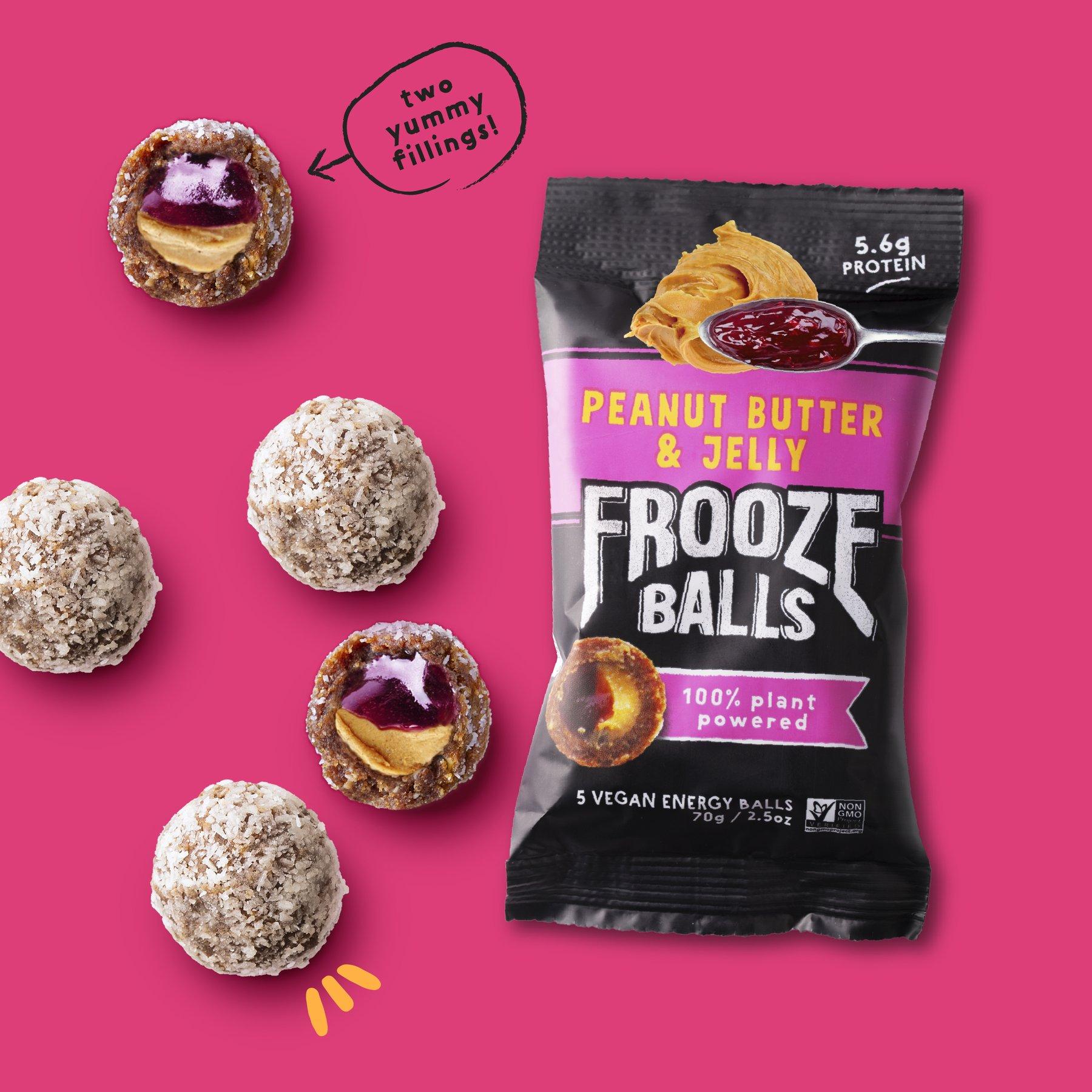 23-Frooze-Balls-Post-2400x2400_1800x1800