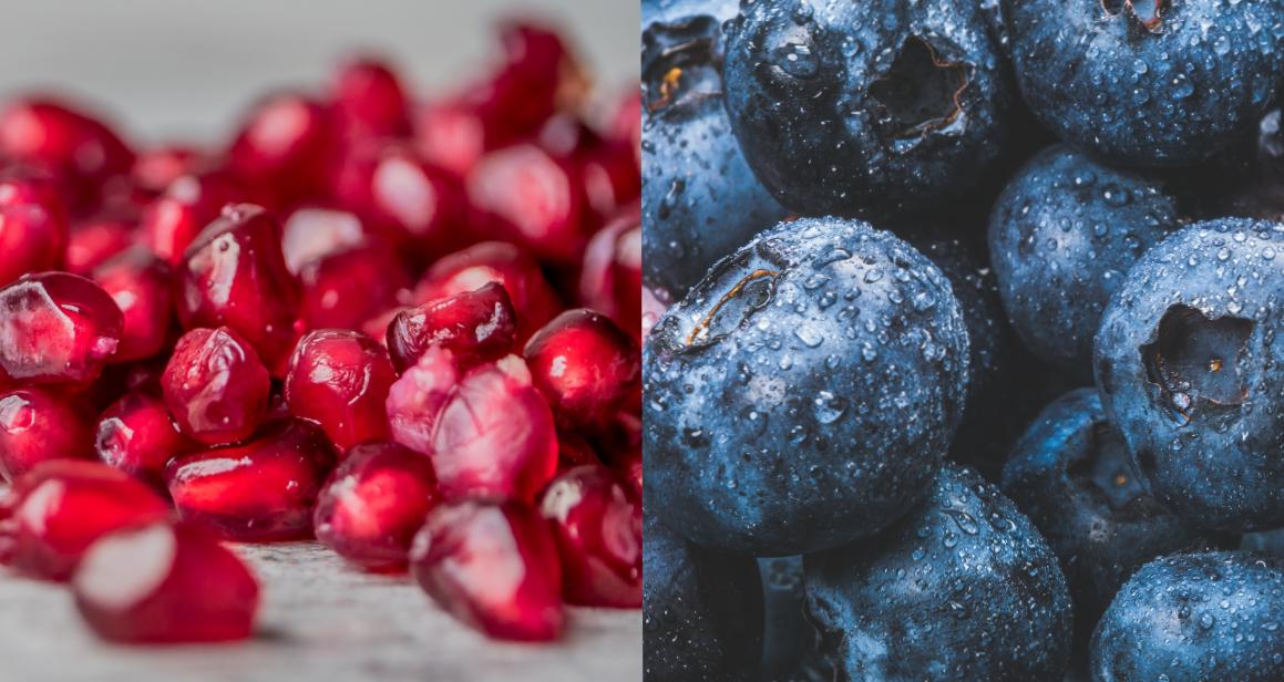 pomegranate blueberry 1200 x 628 px (1)